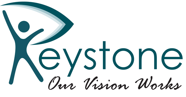 Keystone Blind Association – Services and Employment for